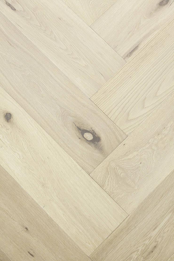 by PAZdesign Mediterranean Wood Wood effect