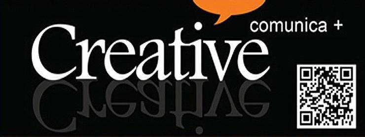 portada:  de estilo  por Creative
