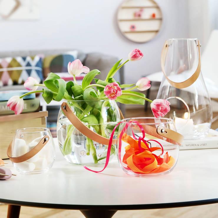 Wie Dekoriere Ich Meine Küche 12 Coole Ideen