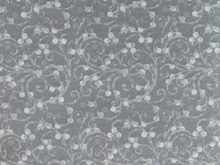 Acelna perla: Hogar de estilo  por Nua Colección