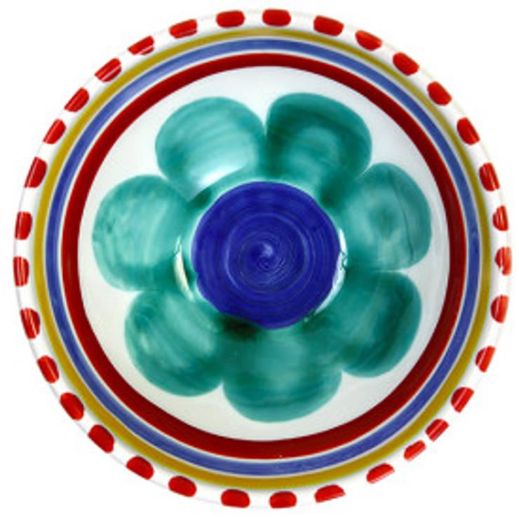 Ceramica De Simone Catania.Ceramiche Di Ceramiche De Simone Homify