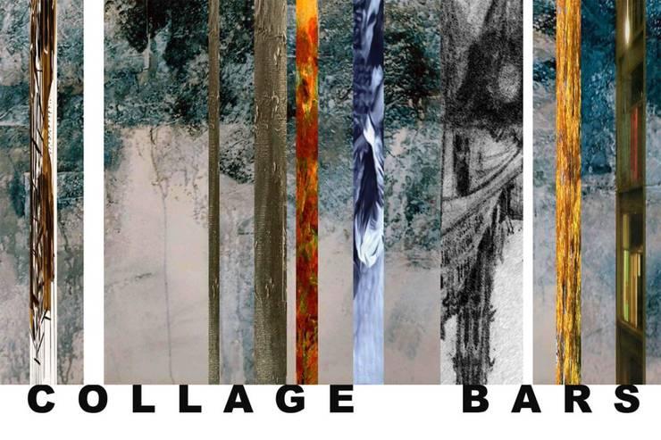 Proyectos recientes: Arte de estilo  por Miguel Acosta González