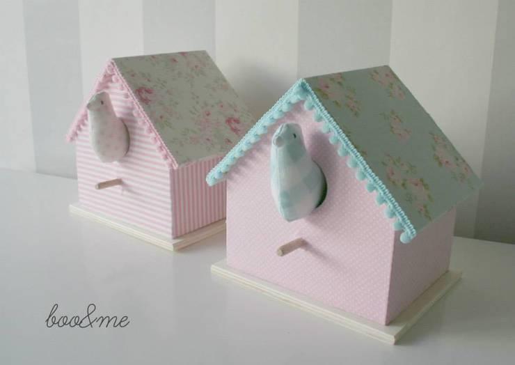 boo&me: Casa  por boo&me
