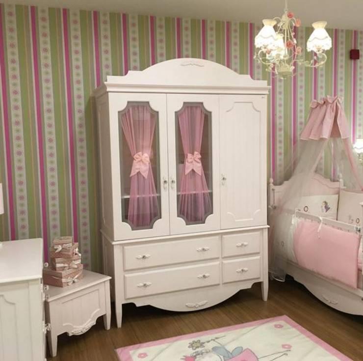 sage org.dan.tan.tur.tic.ltd.şti – Bebek Odası: tarz Çocuk Odası