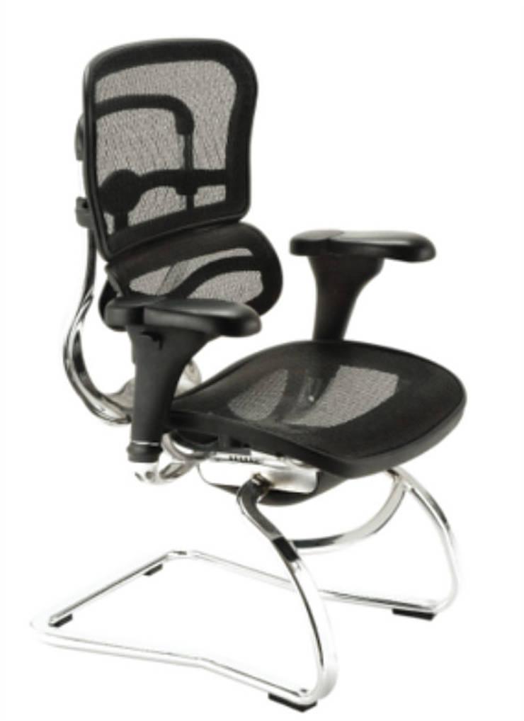 Muestra de mobiliario: Estudio de estilo  por Aesquadra Compañia S.A.S