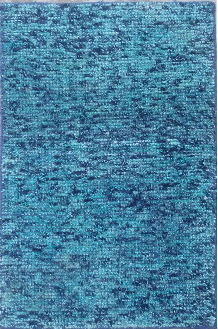 Saree Silk:   by Rug Factory