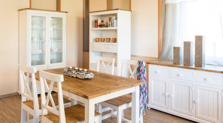 Cozinha  por MiaMöbel GmbH