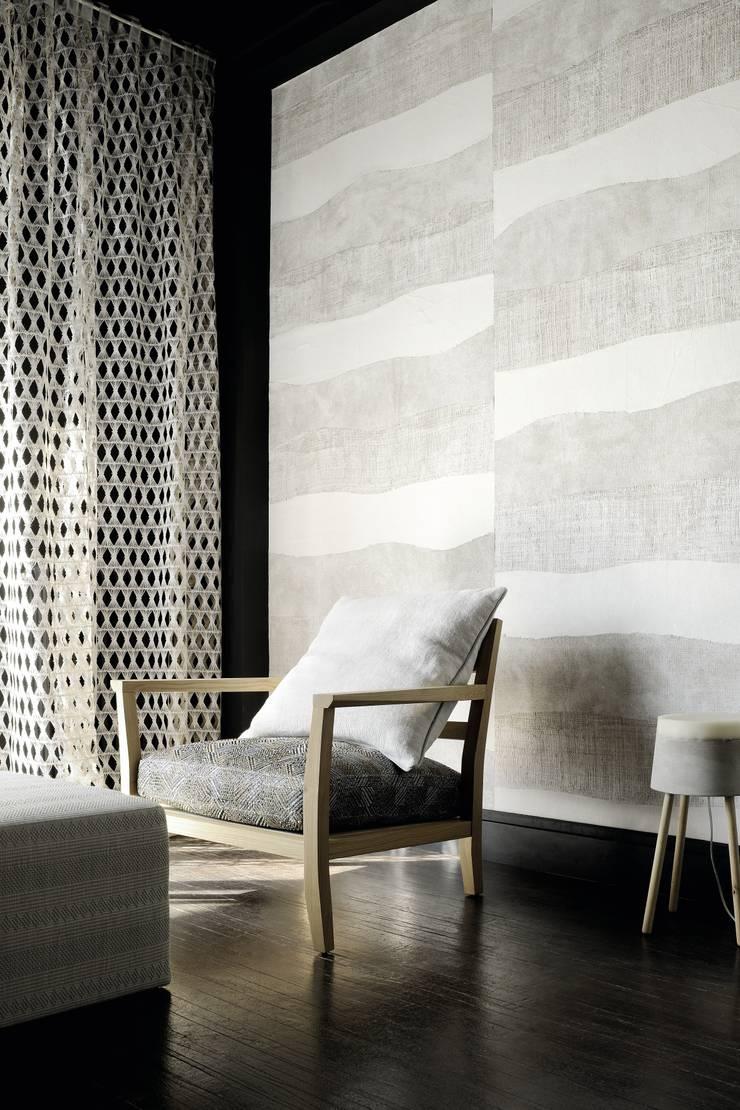 minimalist  by Élitis, Minimalist