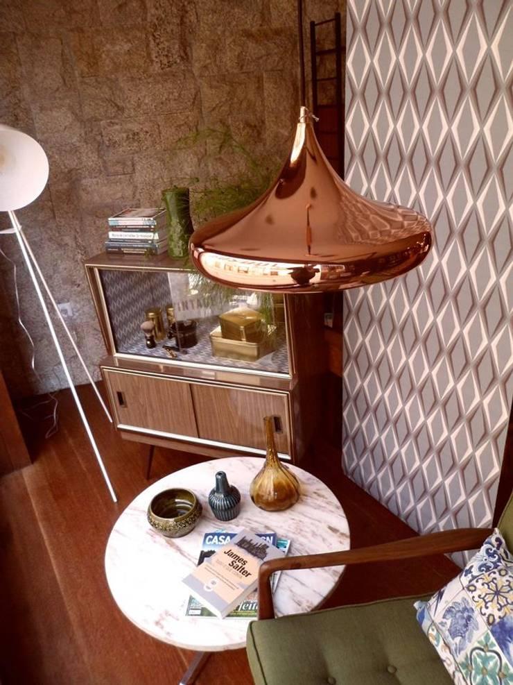 Peças à venda na loja: Casa  por Bosque Concept Store