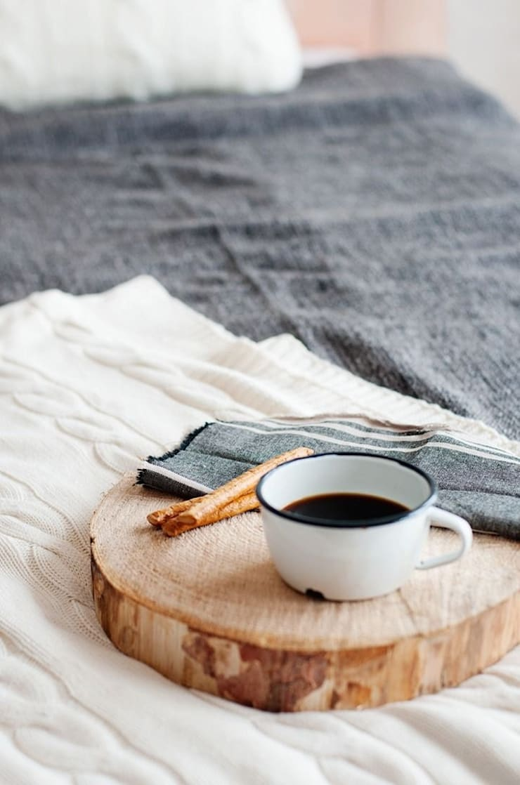 Atölye² Design – Albero Servis: rustik tarz tarz Mutfak