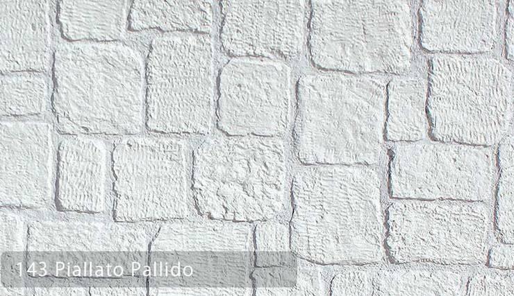 http://www.taspanelfiyatlari.net/tas-duvar-panelleri/piallato-alacati-tas-panelleri.html: Paisajismo de interiores de estilo  por Sena Stone