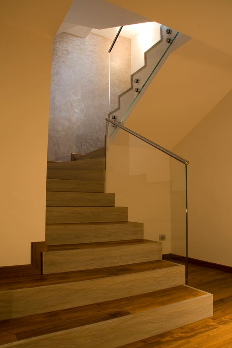 de Roberto Catalini Int. Designer Moderno