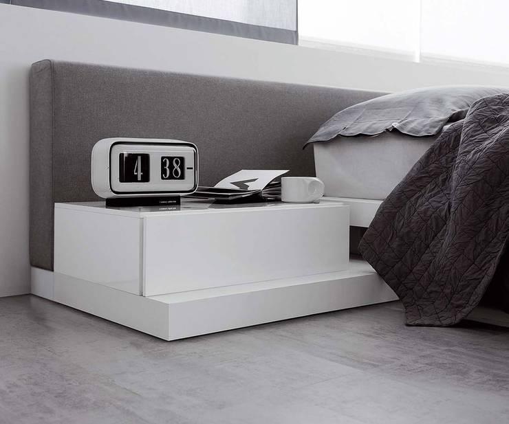 Bedroom by Livarea