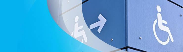 NOUVELLE. | Proje Danışmanlık – Yönlendirme ve İşaretlemeler:  tarz Hastaneler