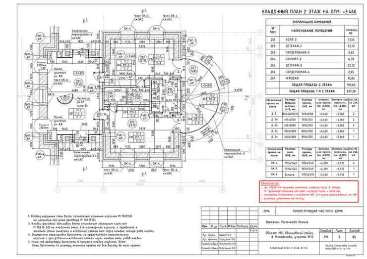 Реконструкция загородного дома Горки 10:  в . Автор – Design studio of Stanislav Orekhov. ARCHITECTURE / INTERIOR DESIGN / VISUALIZATION.