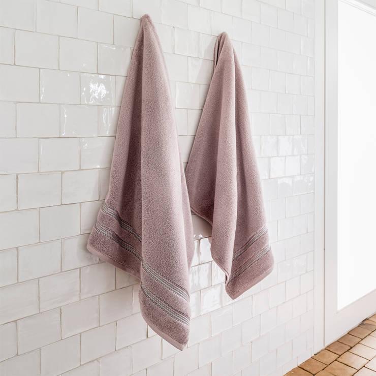 modern  by Home Concept, Modern