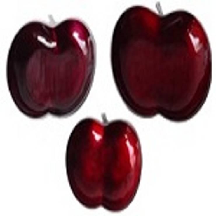 Alu. Cherry Dish: asian  by Alyth Creations,Asian