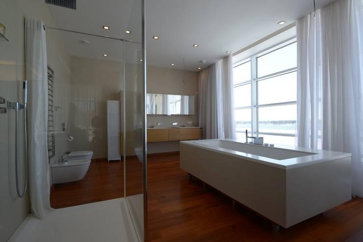 Fußboden Bad Verschönern ~ Bad verschönern ohne komplettsanierung