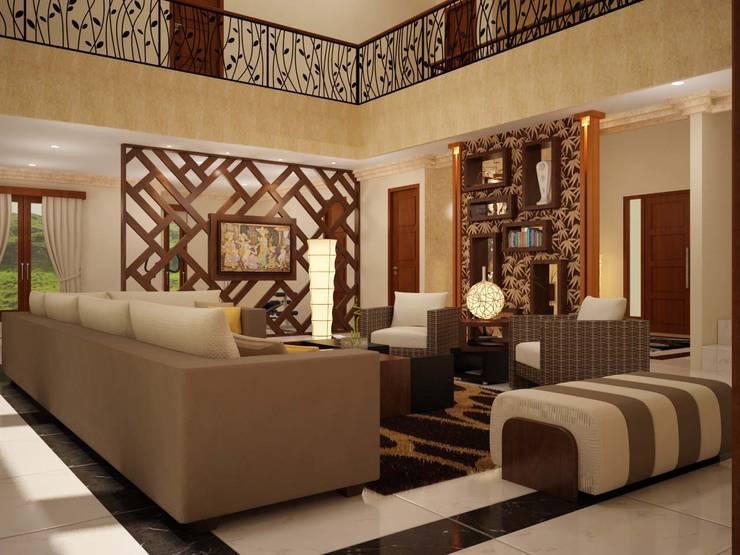 EMG Mimarlik Muhendislik Proje Çanakkale 0 286 222 01 77 – Photo2:  tarz Oturma Odası