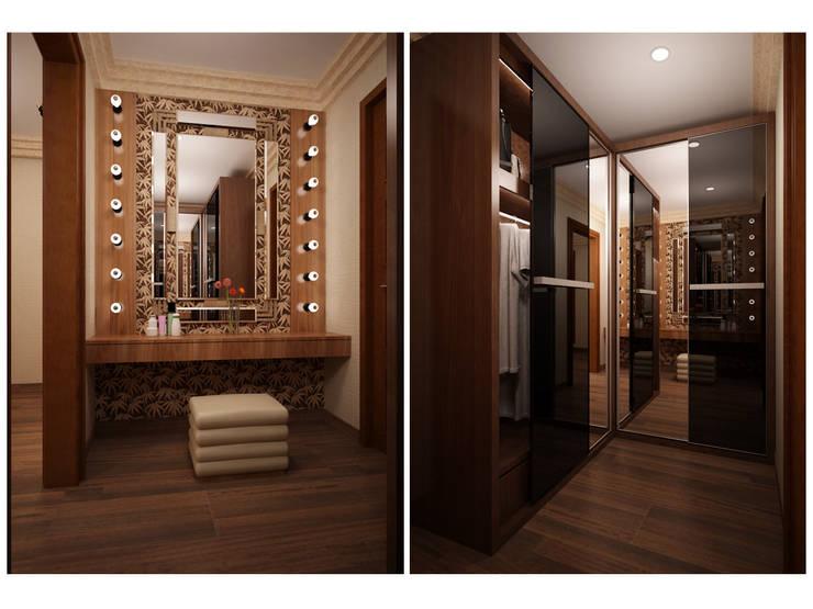 EMG Mimarlik Muhendislik Proje Çanakkale 0 286 222 01 77 – Photo6:  tarz Banyo