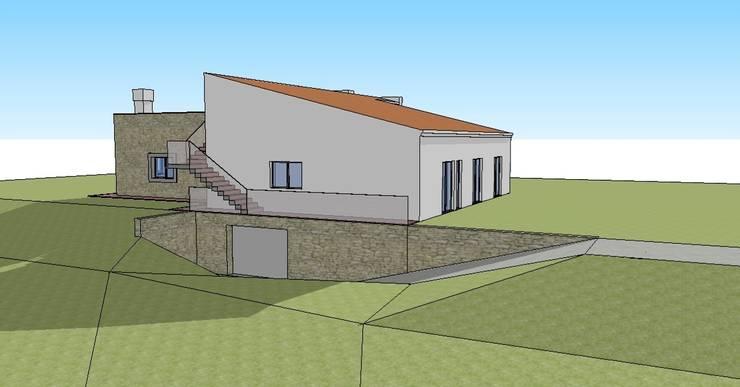 by 7@ARQ. (arquitectura & construção)