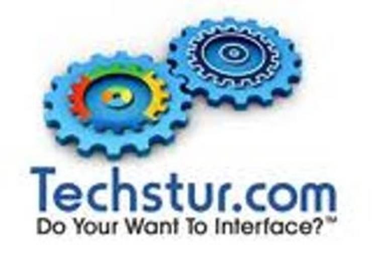 Citrix Web Interface 5.4:   by Techstur