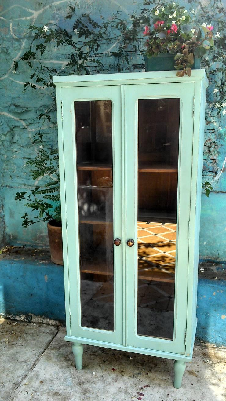 rustic  by Muebles eran los de antes - Buenos Aires, Rustic Solid Wood Multicolored