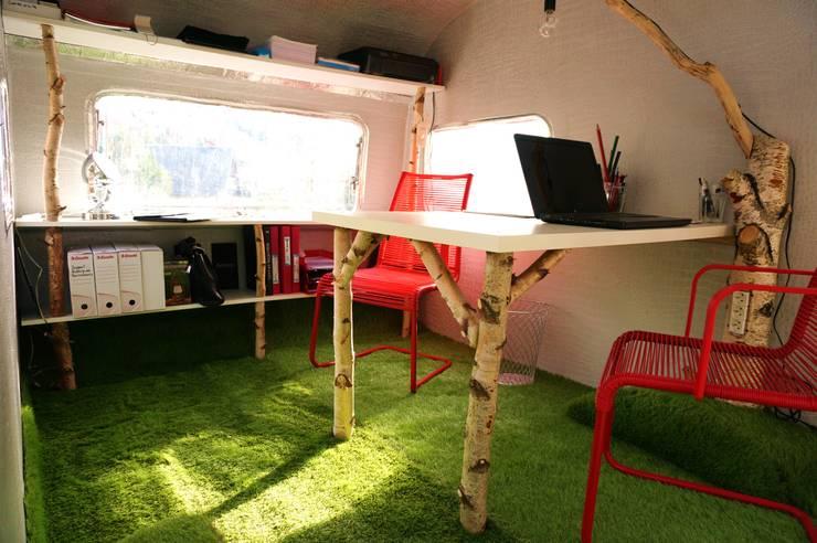 Bureau de jardin en bois beau de abris de jardin amazon