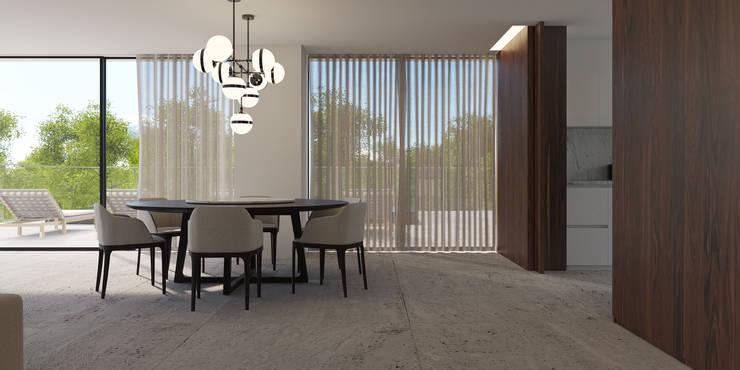 Interior images:   por mimesis