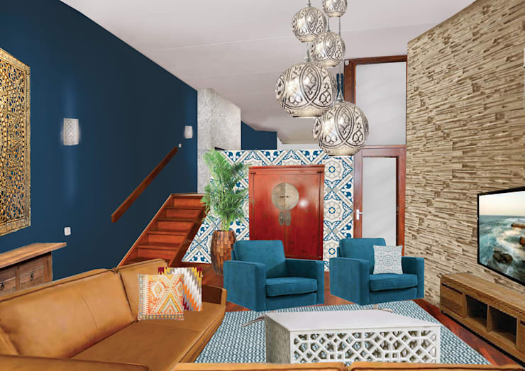"""{:asian=>""""asian"""", :classic=>""""classic"""", :colonial=>""""colonial"""", :country=>""""country"""", :eclectic=>""""eclectic"""", :industrial=>""""industrial"""", :mediterranean=>""""mediterranean"""", :minimalist=>""""minimalist"""", :modern=>""""modern"""", :rustic=>""""rustic"""", :scandinavian=>""""scandinavian"""", :tropical=>""""tropical""""}  by Sabka Design,"""
