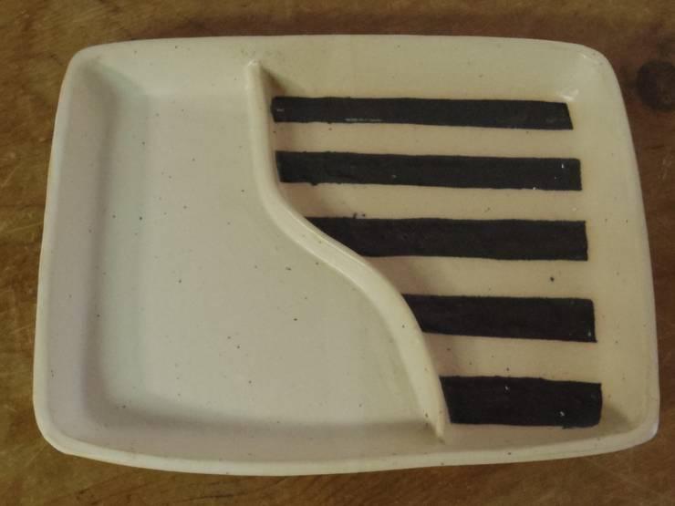 """Plate: Pottery木[ki]  (ポタリー木)が手掛けた{:asian=>""""アジア人"""", :classic=>""""クラシック"""", :colonial=>""""コロニアル"""", :country=>""""カントリー"""", :eclectic=>""""折衷的な"""", :industrial=>""""工業用"""", :mediterranean=>""""地中海"""", :minimalist=>""""ミニマリスト"""", :modern=>""""現代の"""", :rustic=>""""素朴な"""", :scandinavian=>""""スカンジナビア"""", :tropical=>""""トロピカル""""}です。,"""