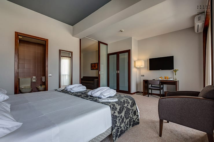 Hotel Praia Golf : Hotéis  por ARKHY PHOTO