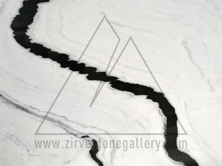 modern  by ZİRVE STONE GALLERY, Modern Marble