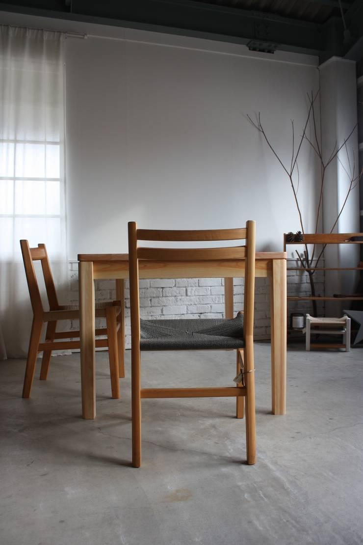 作品:  オーダーメイド家具F.B.Fが手掛けたです。