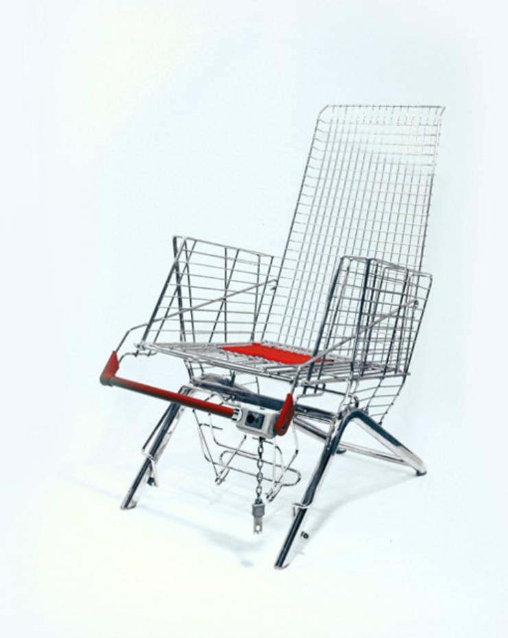 Design:   door Etienne Reijnders Ontwerpen