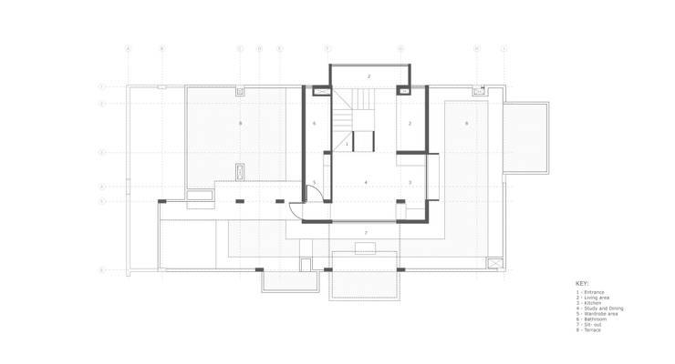 Drawings - Plan:   by BETWEENLINES,