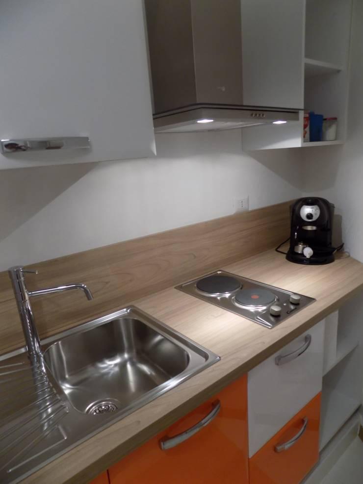 by Cucine e Design