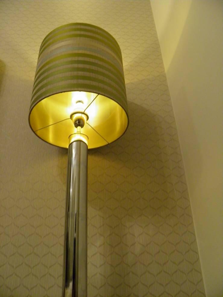 Quarto: Quarto  por Gold Decoration