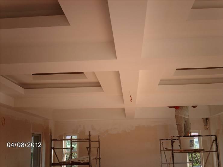 MAG Tasarım Mimarlık İnşaat Emlak San.ve Tic.Ltd.Şti. – ANKARA TEKSTİL ÇORLU:  tarz