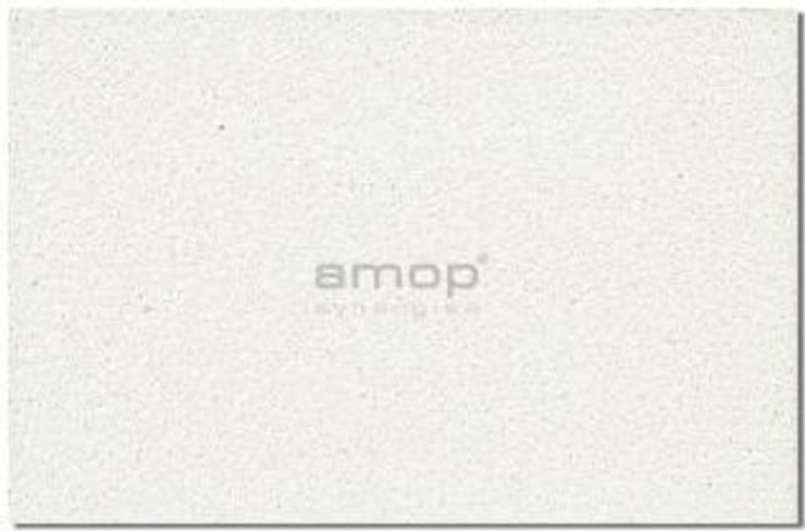 Branco Dunas: Paredes  por Amop
