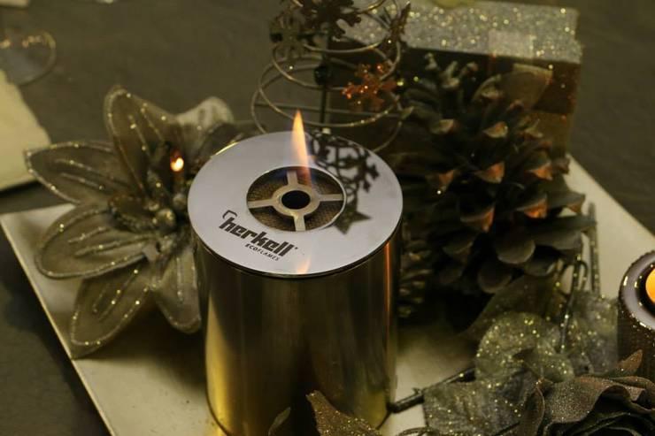 Aromatizadores de ambiente ecológicos: Casa  por HERKELL