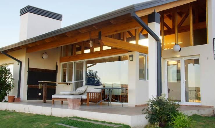 บ้านและที่อยู่อาศัย by renziravelo