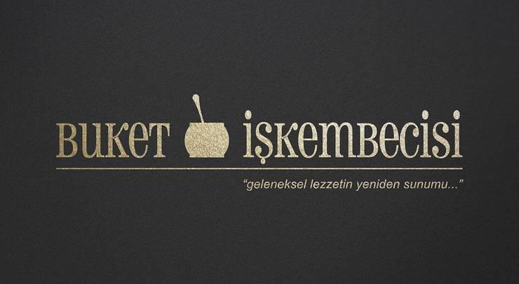 "KORAY KIŞLALI – Restaurant Logo Tasarımı: {:asian=>""Asya"", :classic=>""klasik"", :colonial=>""sömürge"", :country=>""kırsal tarz"", :eclectic=>""eklektik"", :industrial=>""Sanayi"", :mediterranean=>""Akdeniz"", :minimalist=>""minimalist"", :modern=>""modern"", :rustic=>""rustik"", :scandinavian=>""İskandinav"", :tropical=>""tropikal""} tarz ,"