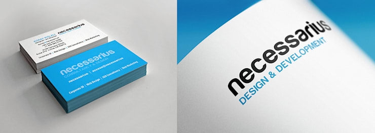 KORAY KIŞLALI – Logo Tasarımı:  tarz