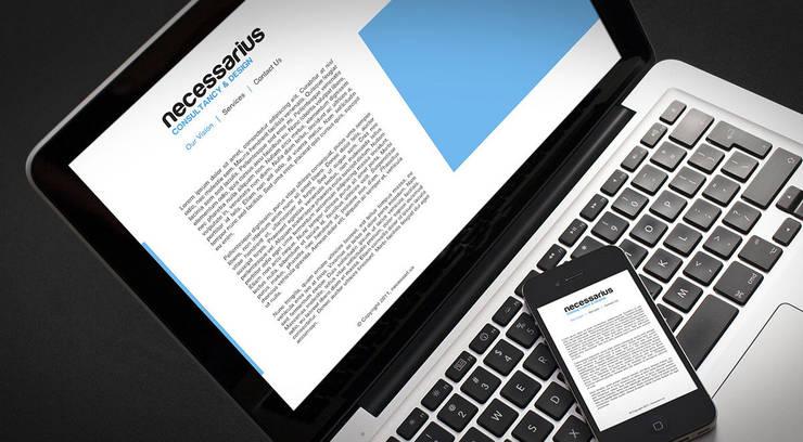 KORAY KIŞLALI – Web Site Tasarımı:  tarz