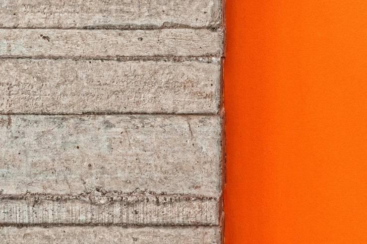 Walls by Martin Dulanto