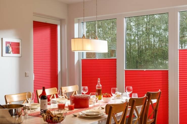 UNLAND International GmbH 의  창문 & 문