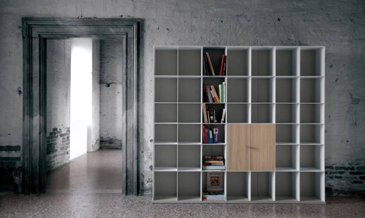 de style  par Extendo, Moderne