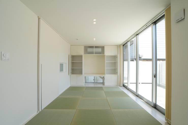 有限会社 橋本設計室의  방