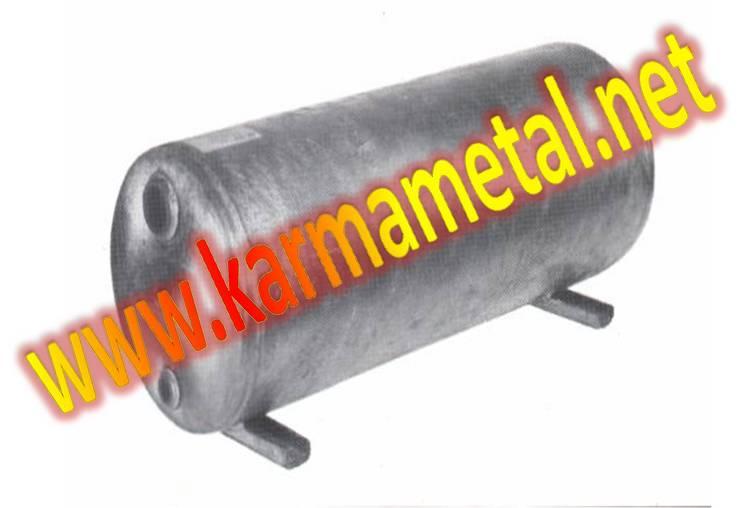 KARMA METAL – KARMA METAL – Şantiye Donanımları Ekipmanları İnşaat Malzemeleri İmalatı:  tarz